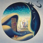Eurythmic Dreams